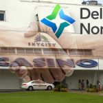 Delaware North pays $137m for SkyCity Darwin casino