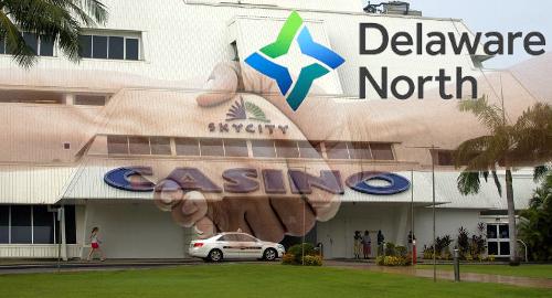 delaware-north-skycity-darwin-casino