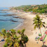 Delta Corp. wants a resort casino if Goa regulations change