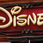 Disney, Fox: Genting lawsuit has no merit
