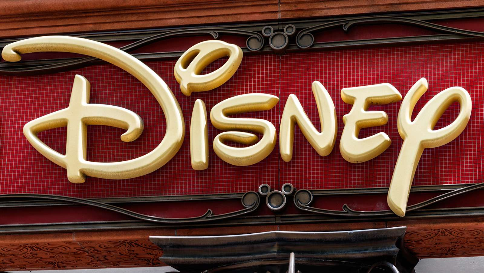 Disney, Fox: Genting lawsuit has no merit