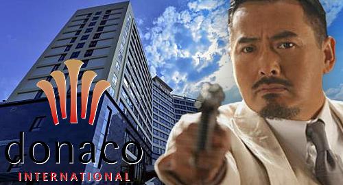 donaco-casino-chinese-gangsters