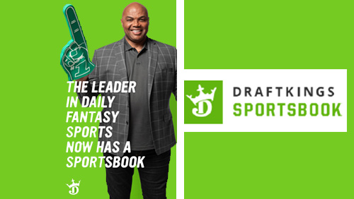 DraftKings Debuts New Sportsbook Pools Product to Simplify Experience for Casual Players