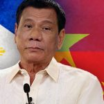 Duterte receives promise China will stay out of POGO affairs