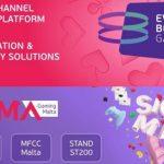 EvenBet to unveil its full-stack poker portfolio at SiGMA