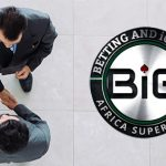 """Eventus International announces new speakers, hot topics and """"Movember Specials"""" for BiG Africa 2019"""