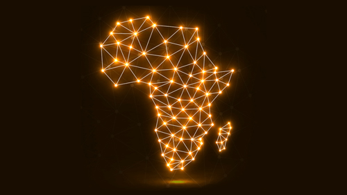 Eventus International discusses all African Gaming events for 2019