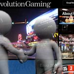 Evolution Gaming to acquire live casino rival Ezugi