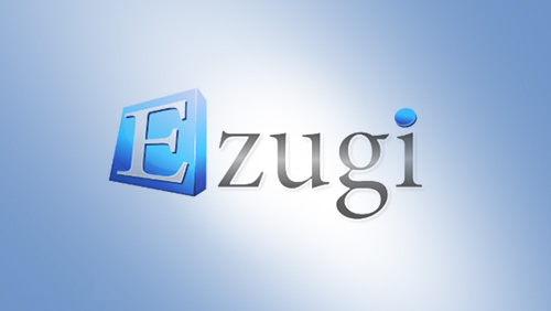 Ezugi Launch OTT in Spanish Market