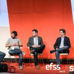 Fantasy Sports in Europe is tackled at SiGMA