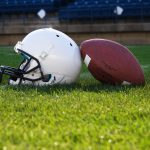 'Four to eight' more states to have sports betting before next NFL season