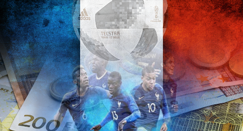 france-world-cup-online-sports-betting-record