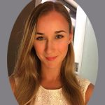 Frida Ericksson joins Luckbox as Director of Operations