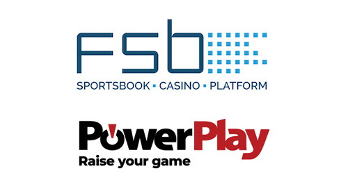FSB elevates profile of PowerPlay.com