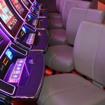 Gary Platt chosen chair provider for expansion and upgrade at Angel Of The Winds Casino Resort