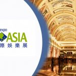 Global Gaming Expo Asia gears up for 2019 with expanded offerings across a Bi-level exhibition space