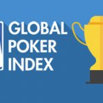 GPI POY race coming into the final stretch