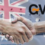 GVC bolsters Aussie online betting presence with Neds acquisition