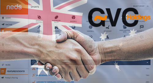 gvc-acquire-neds-australia-online-betting
