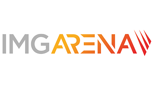 IMG debuts IMG arena to focus on fan-first digital innovation