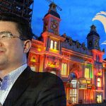 Gionee CEO lost $144m gambling at Imperial Pacific casino