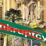 Saipan casino operator Imperial Pacific denies bankruptcy rumors
