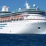 "India Cruise Lines Association ""demands"" casinos on ships"