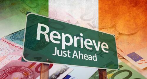 ireland-bookmakers-betting-tax-hike-reprieve