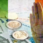 Irish bookies pin hopes on alternative to turnover tax hike