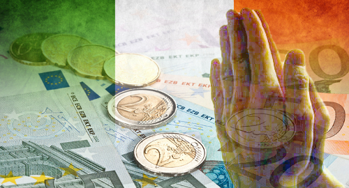 ireland-bookmakers-proposal-betting-revenue-tax