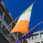 Ireland's bookies win a reprieve from betting turnover tax hike