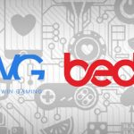 IWG partners with Bede Gaming