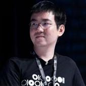 Jihan Wu out as top man of Bitmain board