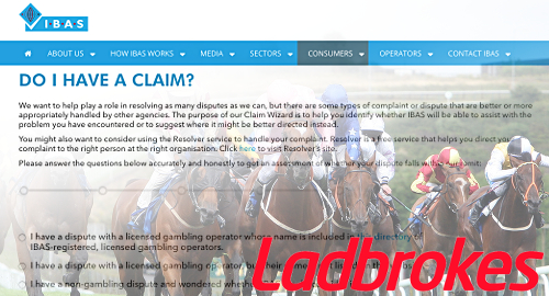 ladbrokes-race-online-betting-adjudicator