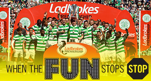 ladbrokes-scottish-football-responsible-gambling