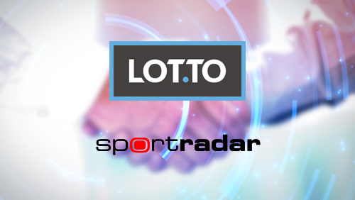 LOT.TO and Betradar sign global partnership to enhance new numbers betting solution