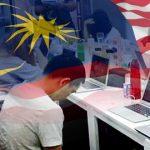 Malaysia busts major China-facing online gambling operation