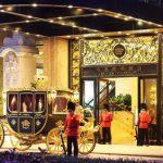 Mass market sales bring down Grand Emperor Hotel owner's profits