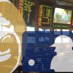 MGM, MLB ink official gaming, entertainment partnerships