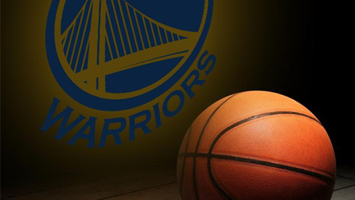 NBA championship odds: Warriors still heavy favorites
