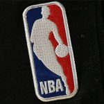 NBA partners with France's lottery operator