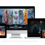 NetEnt to reign supreme as it launches Viking Series Video Slot Game