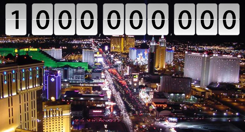 nevada-casino-gaming-revenue-billion