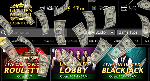 new-jersey-golden-nugget-online-gambling