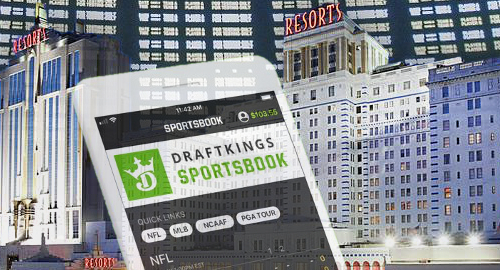 new-jersey-sports-betting-handle-revenue