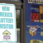 New Mexico Lottery to offer sports-based game
