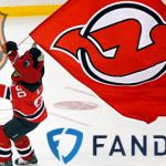 NHL, FanDuel ink daily fantasy, sports betting partnerships