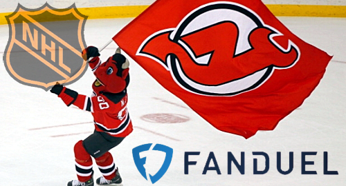 nhl-new-jersey-devils-fanduel-sports-betting-fantasy