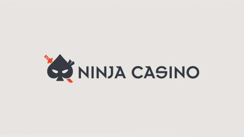 Ninja Casino goes live in Estonia