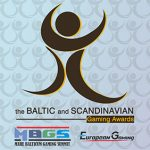 Nominations are open for the Baltic and Scandinavian Gaming Awards (BSG Awards 2019 Vilnius)